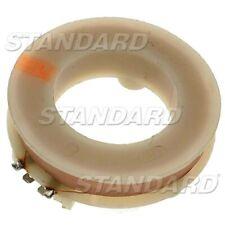 Distributor Ignition Pickup Standard LX-540