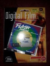 More details for lexar media flash path smartdisk smartmedia vintage floppy disk card reader rare