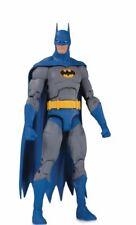 DC Essentials - Knightfall - Batman Action Figure - 6 Inch