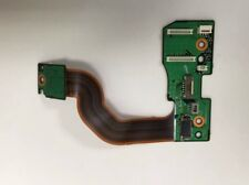 Sony HVR-Z1u Z1u HVR-Z1 Z1 HVR-Z1e Z1e Part Replacement IF-122 PCB
