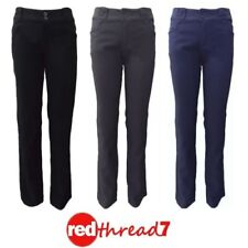 Pants Uniforms for Girls