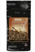 Nestle Nescafe Mocca Instant-Kaffee 10 x 500g Automaten-Kaffee Instant