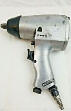 CAMPBELL HAUSFELD AIR 1/2 IN. IMPACT WRENCH # TL 1002