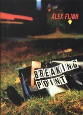 Breaking Point-ExLibrary