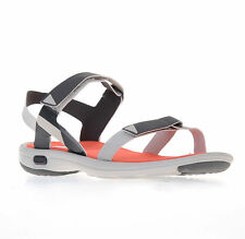 adidas Beach Sports Sandals for Women