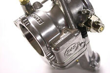 S&S Super E Shorty Carb Carburetor Harley Big Twin Sportster Chopper Bobber