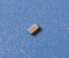 ATC600S 10pF/250V +/-1%, ATC600S100FW250XT, 50pcs