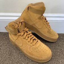 Nike Air Force 1 High Trainers for