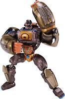 TAKARA TOMY Transformers TF Encore Beast Wars Returns Convoy w/ Tracking NEW