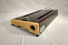 Jamboard Classic 12 x 24 - Custom Pedalboard