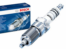 Zündkerze Bosch 0 242 235 663 Alfa Audi BMW Fiat Ford Mazda Mercedes Opel