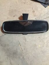 Ford Fiesta 2009/2017 Interior Sensor Mirror