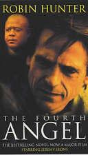 Good, The Fourth Angel, Hunter, Robin, Book