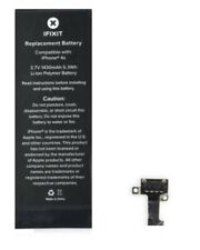 IFIXIT Battery Compatible with iPhone 4S - Kit - IF115-005-4