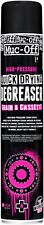 Muc-Off High Pressure Quick Drying Chain Degreaser: 750ml