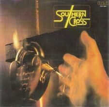 Southern Cross-same (USA 1976) DIGIPAK CD