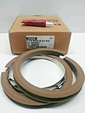 NEW IN BOX! DODGE 4-7/16 MODULAR SLEEVOIL SEAL ASSEMBLY 389829