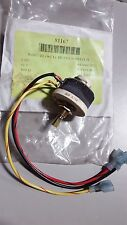 REOSTAT DIMMER SWITCH PART # 81167