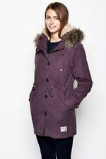 Jack Wills Parka Coats, Jackets & Waistcoats for Women