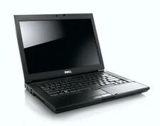 Portátiles y netbooks Professional Dell