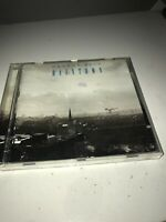 Deacon Blue - Raintown (2005) Cd
