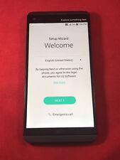 New Other LG Verizon V20 Gray Black VS995 Unlocked Android Smartphone 64GB