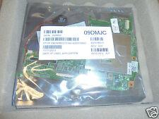 09DMCJ  NEW GENUINE Dell Latitude ST Intel 1.5 GHz Tablet Motherboard 9DMJC
