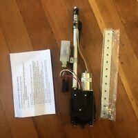 Power Antenna ACDelco GM Original Equipment 19245562