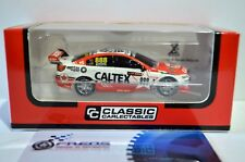 1:64 888 Lowndes & Richards 2017 Sandown Retro Round Livery Classic Carl. #64253
