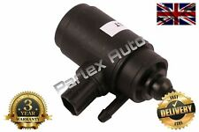 #OE 714/20600 JCB 1CX/3CX/4CX Backhoe Loader 12V  Windscreen Washer Pump