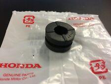 HONDA CR125 CR250 CR500 1985-01 GENUINE RUBBER RADIATOR MOUNTS 19051-KA3-830