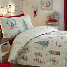 Billy Bunny Duvet Set Single or Double