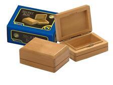 Philos 6017 Secret Box Trickkiste