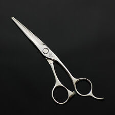 "5.5"" Professional Hairdressing Cutting Scissors Hair Shears Styling Salon SXI-55"