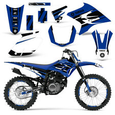 Motorcycle Accessories For 2005 Yamaha Ttr230 Ebay