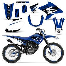 Yamaha TTR230 Graphic Kit Wrap TTR 230 Dirt Bike Sticker Decals 2005-2016 HURR U