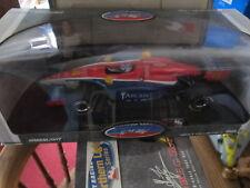 Greenlight Garage Danica Patrick Indycar NEW IN BOX 1:18