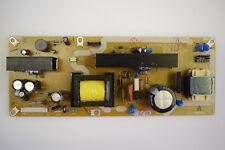 Toshiba 46XV555D SUB ALIMENTAZIONE PCB PE0597A-1 V28A00079801