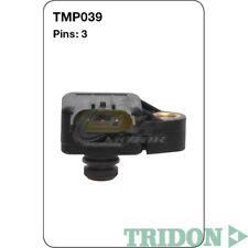 TRIDON MAP SENSORS FOR Honda Fit GD 01/06-1.3L L13A Petrol