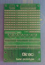 Bitec Altera HSMC Daughter Board, Prototyping, unused