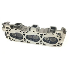 Ford 4.0L 6cyl Cylinder Head Assembly 90TM / 93TM Genuine OEM