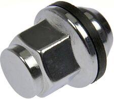 Wheel Lug Nut Dorman 611-210 for Nissan Frontier Titan Pathfinder Sentra Altima