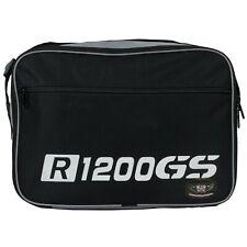 Top Box Inner Liner Bag For BMW R1200GS VARIO Top Box  New Printed