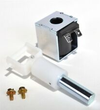 2-3 Days Delivery Kenmore 2152713 Solenoid