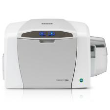 Fargo C50 Plastic Card Printers 300DPI/USB
