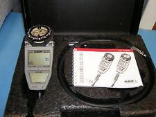 Battery Replacement! Batteriewechsel für Uwatec Aladin Air / L Tauchcomputer , %