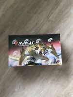 Ikoria Lair of Behemoths 1st Edition Print Wave Made in Japan Booster Box Sealed