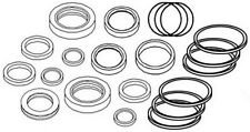AW15058 New Lift Cylinder Seal Kit For John Deere Hydraulic Lift 58 148 158 168