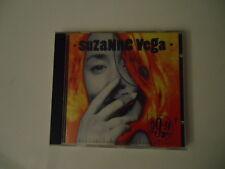 Suzanne Vega: 99.9f ° - a&m RECORDS-CD ALBUM UK 1992