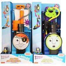 Thomas & Friends Minis Playsets